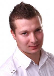 Michal_Zukrowski