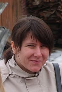 malgorzata_wrobel