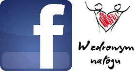 w_zdrowym_nalogu._facebookpng